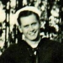 Charles Rhodes