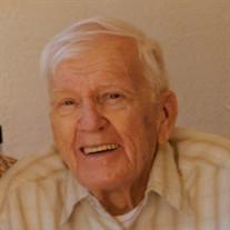 Robert Joseph Madzi Sr.