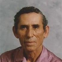 Constantino T. De Leon