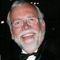 Mr Martin Craig Steinbrecher