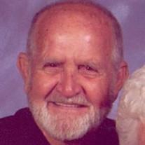Bobby Jack Parker