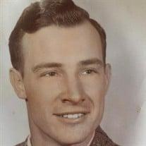 Mr. James Glenn Helton
