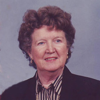 Racile M. Larson