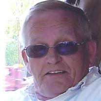 Troy L. McCarley
