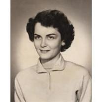 Alberta Kinney