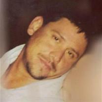Lee  Gabriel  Campos
