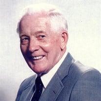 Kurt G. Hummel