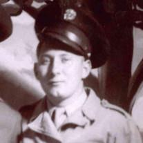 Ott Lewis Dalton, Jr.