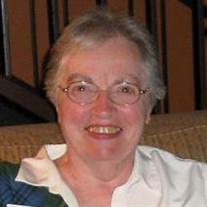 Sarah E. Postier