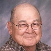 "Phillip ""Bub"" Eugene Naylor"