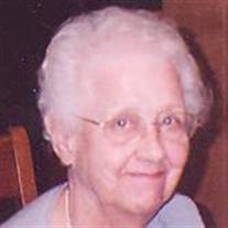 Joyce E. DeNamur