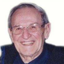Edward Turensky