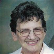 Helen L.  Nichols