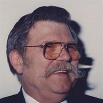 Richard L. Parker
