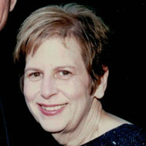 Jerri Lynne Metty