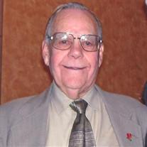 Jim Rodan
