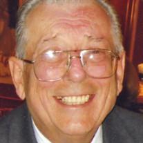 Mr. Dennis E. Zawarus