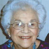 M. Jane Hehr