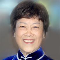 Jie-Hua LI