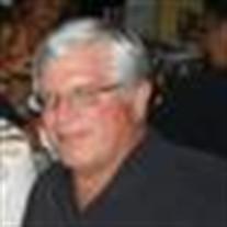 Ralph Albert Hannmann Jr.