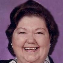 Clara M. Akles