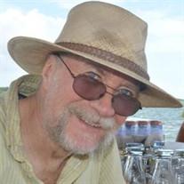 Keith J. Howard, Jr.