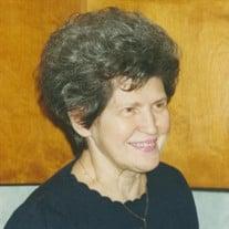 Ann F. Jenkot