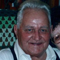 Louis Joseph Lobermeier