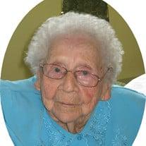 EMMA  I. ANDERSON
