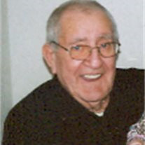 RICHARD  W. BEACH, JR.