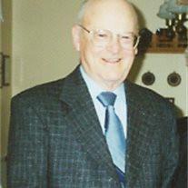 CLAYTON  C. AUGER