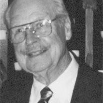 JOHN  E. BORGEN