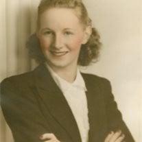 BERTHA  T. BOROWSKI