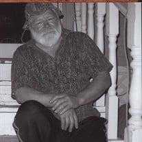 MICHAEL E. CADEAU