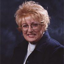 CARLOTA R. BEAUPREY