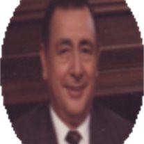 HUGO H. CASTILLA, M.D.