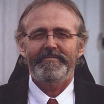 FREDRICK R. CHAUDIER