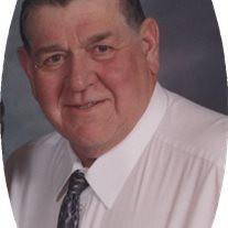 PAUL  J. CLISCH