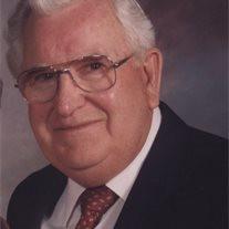 MICHAEL  T. CONNOR, JR.