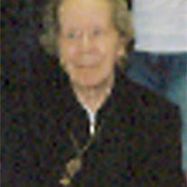 VIRGINIA  A. DOLLAR