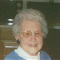 AURELIA  E. DOUVILLE