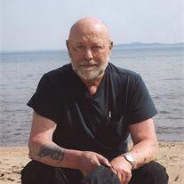 DAVID  N. GOUIN