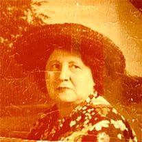 ISABELLE  L. HARDES