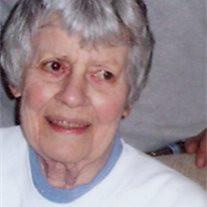 ISABELLE  C. HEIKKINEN