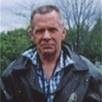 MARVIN  J. HOLMA