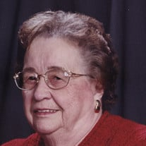 IRENE H. HONKALA