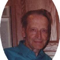 ARTHUR E. JUNTUNEN