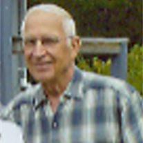 REINO W. KETOLA