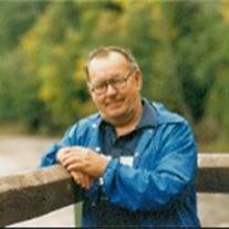 MELVIN  G. KIVELA
