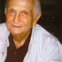 JOHN  W. KINNUNEN